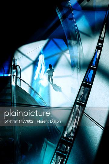 p1411m1477602 by Florent Drillon