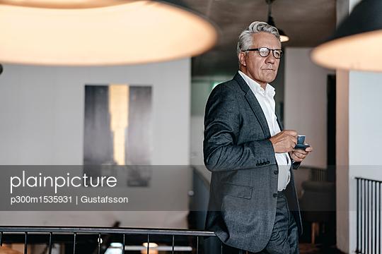 p300m1535931 von Gustafsson