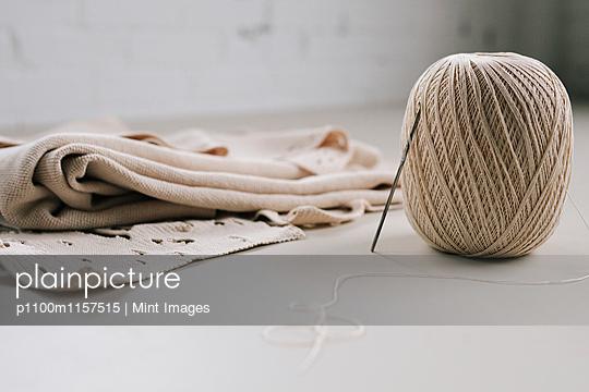 p1100m1157515 von Mint Images