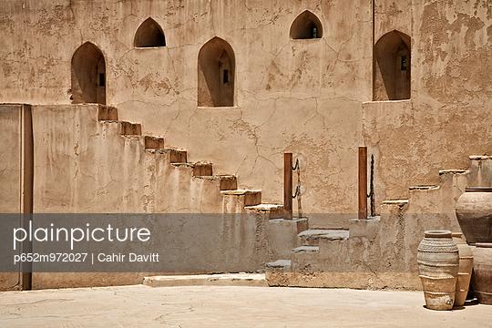 p652m972027 von Cahir Davitt