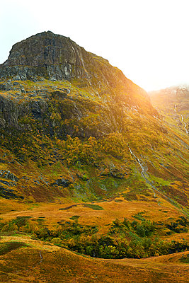 Moosberg, Isle of Skye - p587m1091840 von Spitta + Hellwig