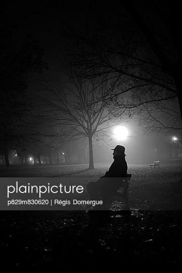 p829m830620 von Régis Domergue