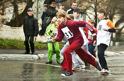 p555m1412357 von Aleksander Rubtsov
