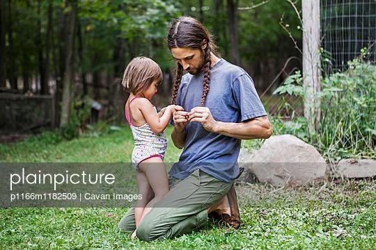 p1166m1182509 von Cavan Images