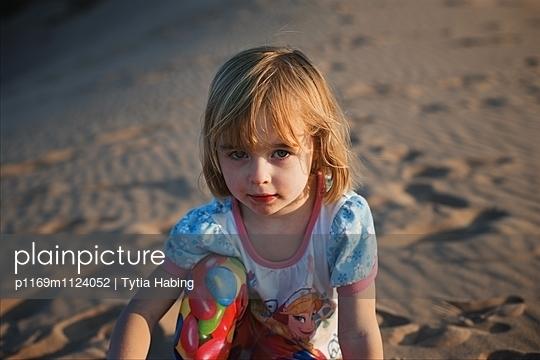 p1169m1124052 von Tytia Habing