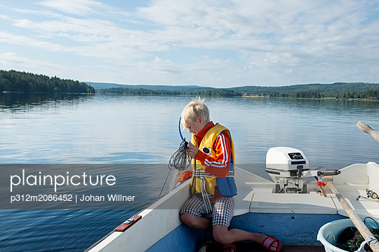 p312m2086452 von Johan Willner