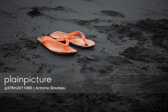 p378m2011066 von Antoine Boureau