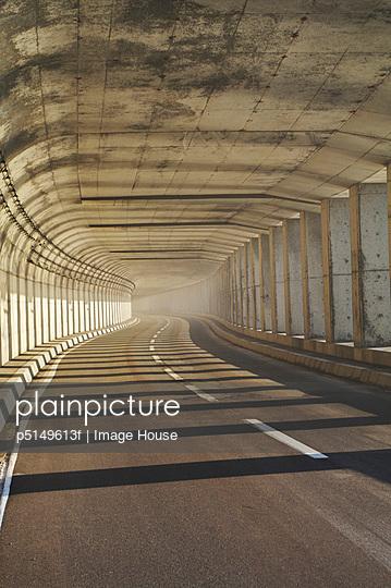 p5149613f von Image House