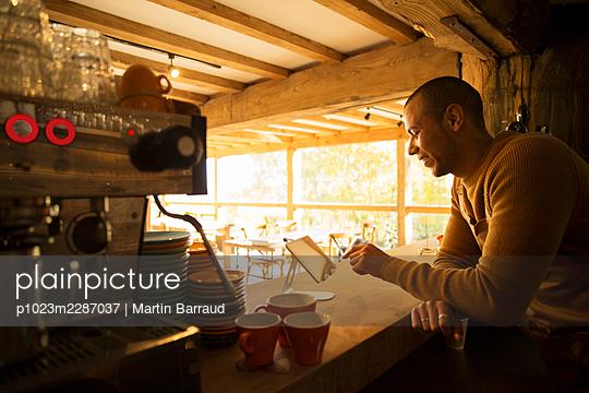 p1023m2287037 von Martin Barraud
