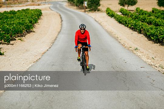 p300m1166253 von Kiko Jimenez