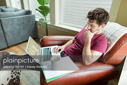 p924m1155161 von Kacey Klonsky