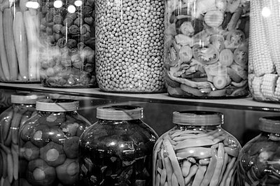 Pickles - p1065m885853 by KNSY Bande