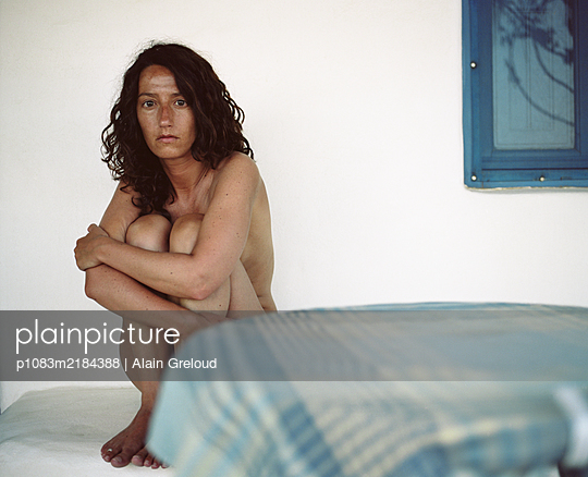 p1083m2184388 by Alain Greloud