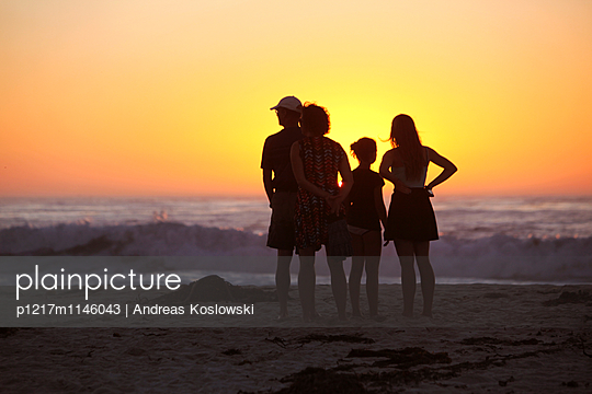 Familie - p1217m1146043 von Andreas Koslowski