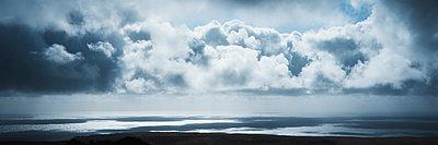 Westfjords - p844m1119006 by Markus Renner