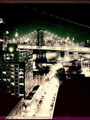 Brooklyn - p4240039 by Justin Winz