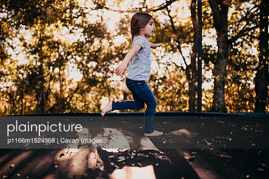 p1166m1524968 von Cavan Images