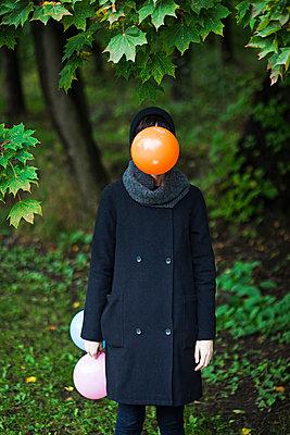 p8476516 von Sara Arnald