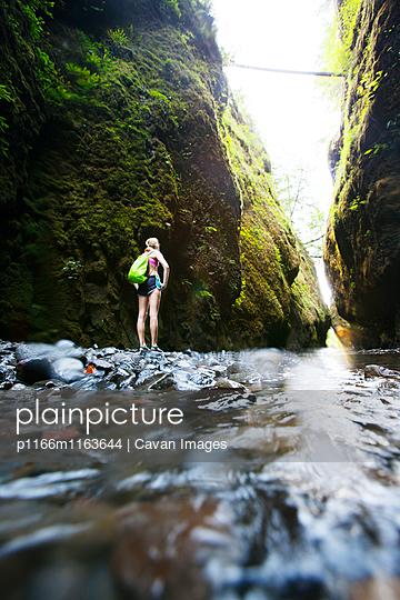 p1166m1163644 von Cavan Images