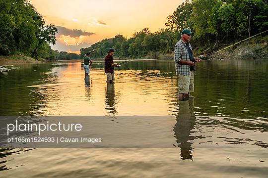 p1166m1524933 von Cavan Images