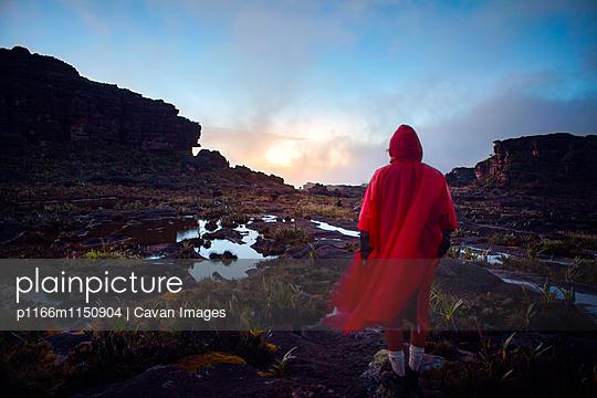 p1166m1150904 von Cavan Images