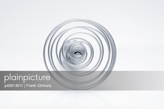 p4551461f von Frank Chmura