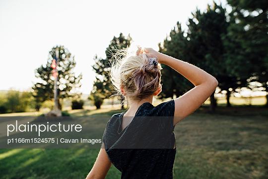 p1166m1524575 von Cavan Images