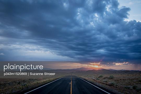 p343m1520869 von Suzanne Stroeer
