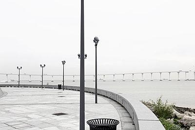 Macau - p1217m1090670 von Andreas Koslowski