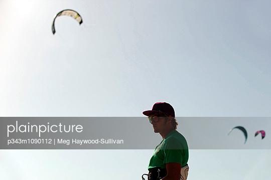 p343m1090112 von Meg Haywood-Sullivan