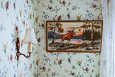 Finnland - p1271m1480908 von Maurice Kohl