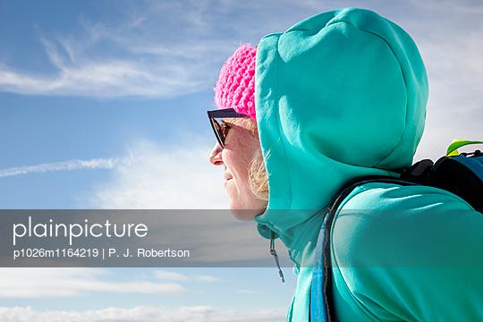 p1026m1164219 von P. J. Robertson