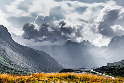 Silvretta - p248m1058267 by BY