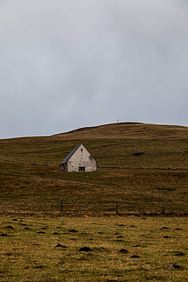 Isolated - p445m731857 by Marie Docher