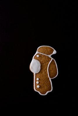 Weihnachtsmann - p4470398 von Anja Lubitz