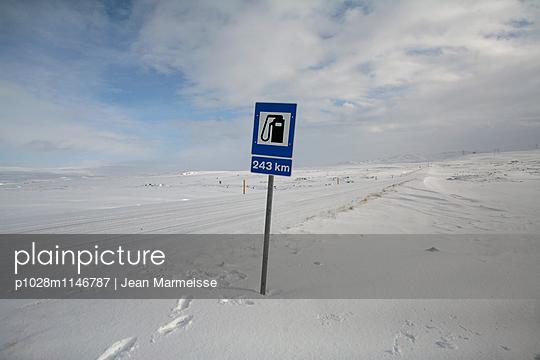 p1028m1146787 von Jean Marmeisse