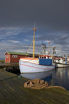p34810276 von Torbjorn Arvidson