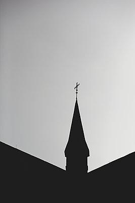 p1340m1182225 by Christoph Lodewick