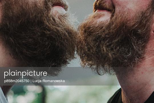 p858m2045750 by Lucja Romanowska
