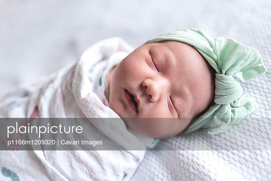 p1166m1209320 von Cavan Images