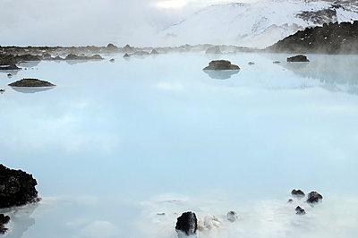 Geothermal - p9792624 by Klueter