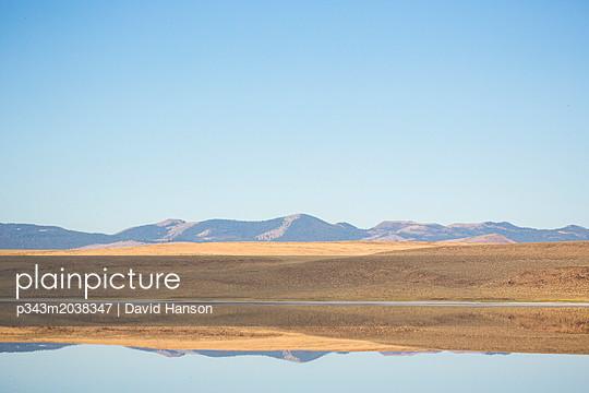p343m2038347 von David Hanson