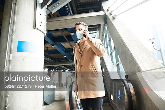 p924m2271279 von Peter Muller