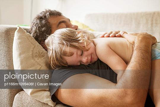 p1166m1099406f von Cavan Images
