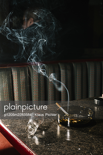 p1205m2283584 by Klaus Pichler