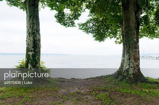 Starnberger See - p2570436 von Luks
