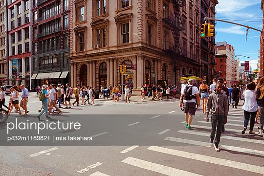 plainpicture | Photo library for authentic images - plainpicture ...