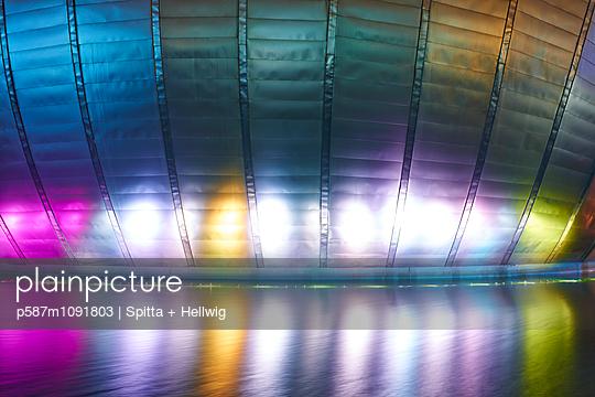 Venue - p587m1091803 by Spitta + Hellwig