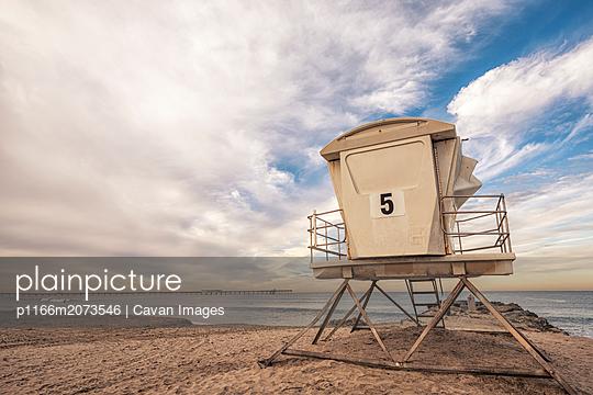 p1166m2073546 von Cavan Images