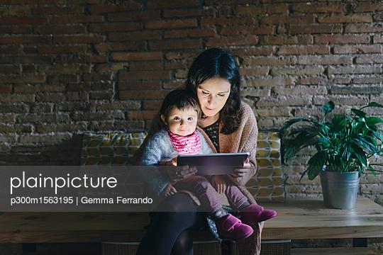 p300m1563195 von Gemma Ferrando